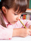 preparing your child for testing at school